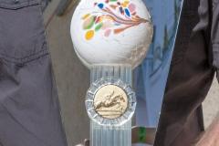 Pokal-1